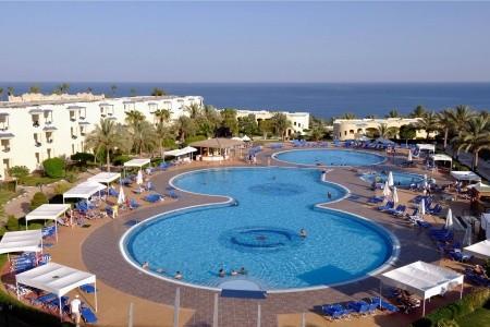 Aa Grand Oasis Hotel
