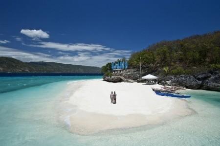 Dovolenka  - Filipíny - Filipíny - přírodní a kulturní krásy