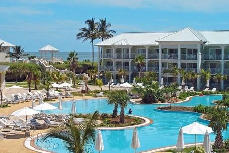Hotel Blau Marina Varadero, Varadero