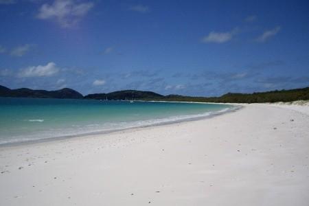 Dovolenka  - Tonga - Tonga – Potápění S Velrybami
