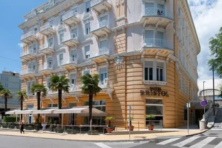 Smart Selection Hotel Bristol