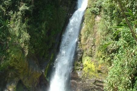 Dovolenka  - Kostarika - To nejlepší z Kostariky