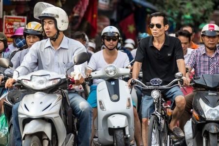 Last minute - Krásy severního a středního Vietnamu