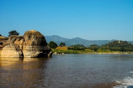 Last minute - Krásy jižního Vietnamu