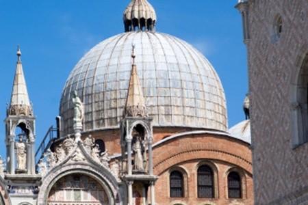 Florencie – Benátky