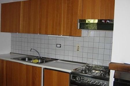 Dovolenka  - Apartmány Folgarida - Folgarida