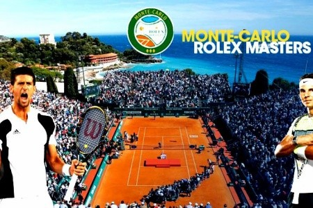 Last minute - Zájazd Na Monte Carlo Rolex Master 2017 - 4.deň