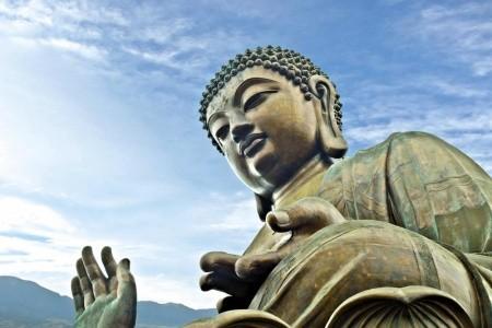 Dovolenka  - Nepál - Nepál a Bhútán