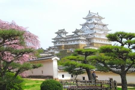 Dovolenka  - Japonsko - JAPONSKO – okruh na Honšú, památky UNESCO i metropole v době květu sakur