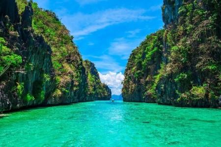 Dovolenka  - Filipíny - Zážitkové Filipíny - Země sedmi tisíc ostrovů s tradicí Velikonoc