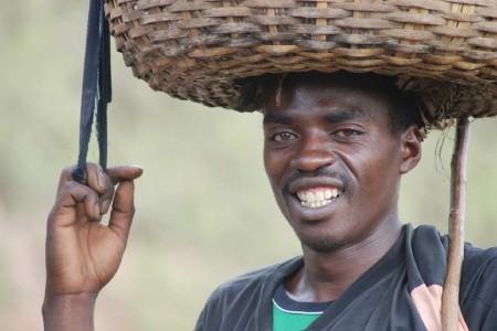 Dovolenka  - Uganda - Perly Ugandy - horské gorily a lodní safari - S prodloužením na Zanzibaru