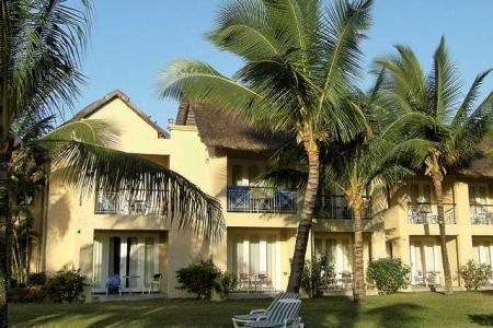 Dovolenka  - Maurícius - Pointe Venus Hotel & Spa, Rodrigues, Nema Hotel