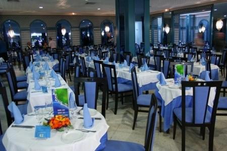 Tunisko Sousse Marhaba Palace 11 dňový pobyt All Inclusive Letecky Letisko: Bratislava september 2021 (13/09/21-23/09/21)