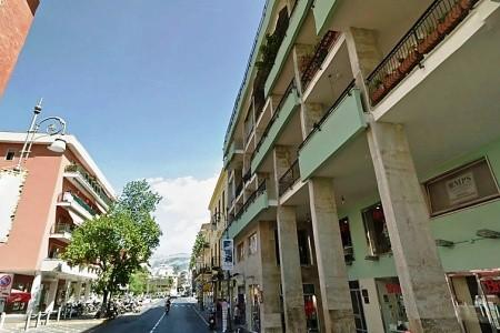 Sorrento Centre Corso Italia