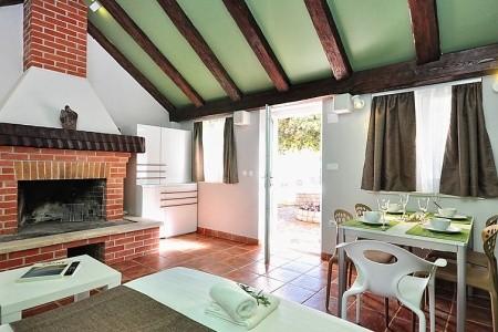 Villa Home Sweet Dreams