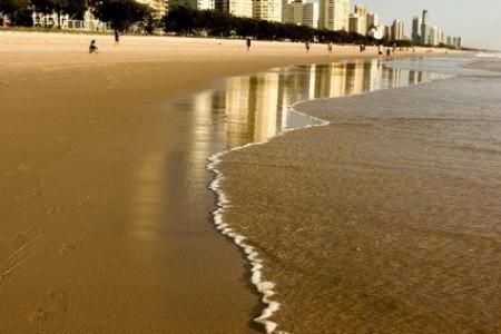 Dovolenka  - Austrália - AUSTRÁLIE : CESTA PO POBŘEŽÍ INDICKÉHO OCEÁNU - 6 DNÍ