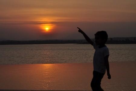 Dovolenka  - India - Pobytový Zájezd Na Plážích Goa - Indie