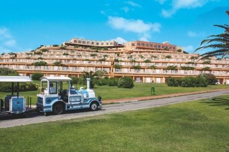 Hotel Marmorata Village***