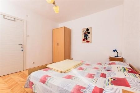 Apartments Marija