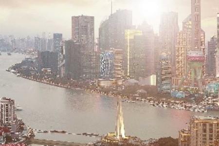 Dovolenka  - Čína - Objevte Východní Asii Na Plavbě Ze Šanghaje Do Tokia, Plavba S Českým Průvodcem - 393805775