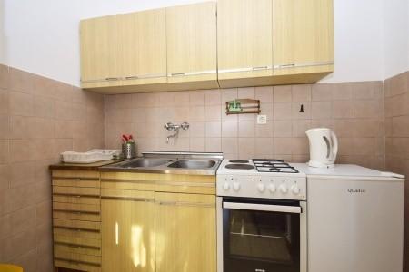 Apartments Radojka