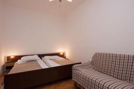 Apartment Bajan
