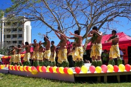 Dovolenka  - Nový Zéland - Nový Zéland,cookovy Ostrovy,samoa A Fidži - Ostrovy Západního Pacifiku