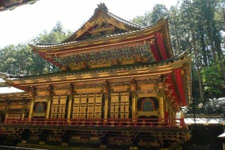 Dovolenka  - Japonsko - Japonsko - Tokio A Okolí S Návštěvou Turnaje Sumo