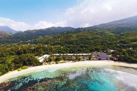 Dovolenka  - Seychely - Avani Seychelles Barbarons