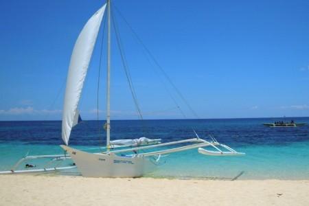 Dovolenka  - Filipíny - Filipíny - Země Sedmi Tisíc Ostrovů - Prodloužení O Palawan