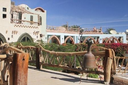 Amar Sina Village