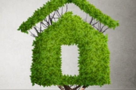 Ubytujte sa v špičkových eco-friendly hoteloch