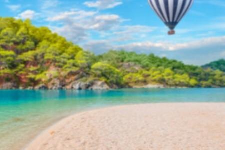 Hitom letných dovoleniek 2019 je Turecko