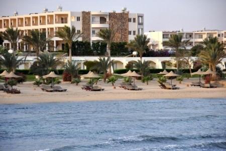 Egypt Marsa Alam Royal Brayka Beach 8 dňový pobyt All Inclusive Letecky Letisko: Bratislava jún 2021 (17/06/21-24/06/21)