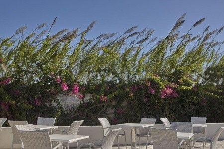 Grécko Kos Ammos Resort 8 dňový pobyt All Inclusive Letecky Letisko: Bratislava jún 2021 (19/06/21-26/06/21)