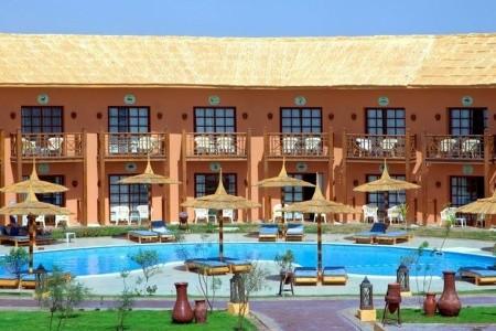 Egypt Hurghada Pickalbatros Jungle Aqua Park 12 dňový pobyt All Inclusive Letecky Letisko: Bratislava jún 2021 (18/06/21-29/06/21)