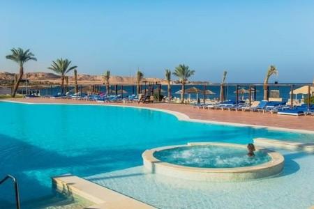 Jordánsko Akaba Tala Bay Resort 8 dňový pobyt All Inclusive Letecky Letisko: Bratislava júl 2021 ( 9/07/21-16/07/21)