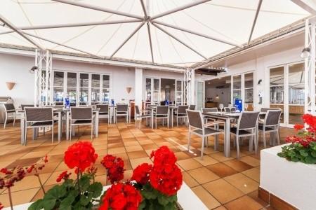 Španielsko Mallorca Globales Bouganvilla 15 dňový pobyt All Inclusive Letecky Letisko: Bratislava júl 2021 (31/07/21-14/08/21)