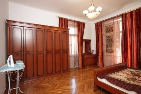 Ubytování Opatija (Opatija) – 3436