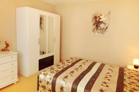 Ubytování Donja Kruščica (Šolta) – 9660