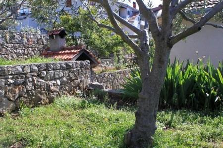 Ubytování Jelsa (Hvar) – 8698