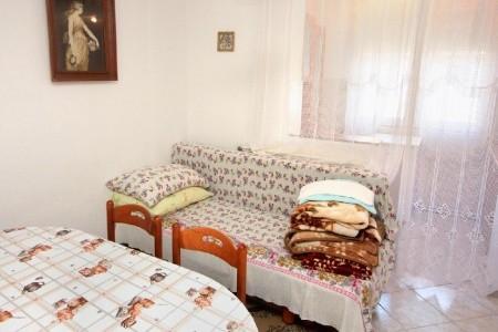 Ubytování Peroj (Fažana) – 2234