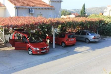 Ubytování Mlini (Dubrovnik) – 4774