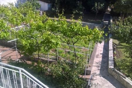 Ubytování Kostrena (Rijeka) – 13563