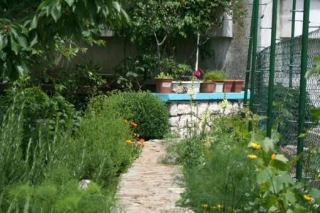 Ubytování Malinska (Krk) – 5395