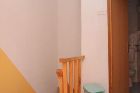 Ubytování Veli Lošinj (Lošinj) – 8061