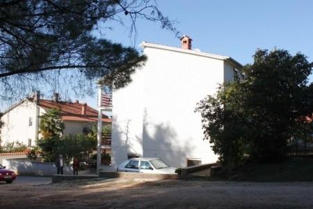 Ubytování Pula (Pula) – 7313