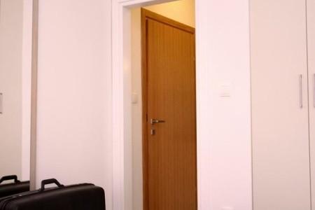 Ubytování Podstrana (Split) – 9464