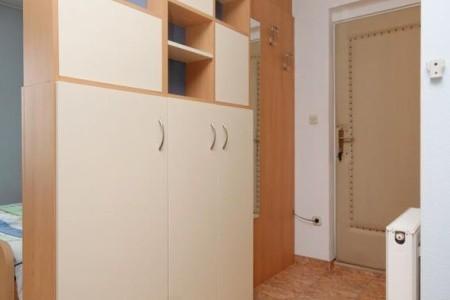 Ubytování Hvar (Hvar) – 8785