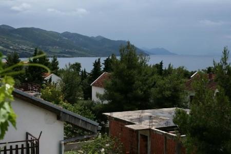 Ubytování Orebić (Pelješac) – 266